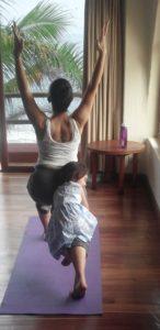 aria.yoga