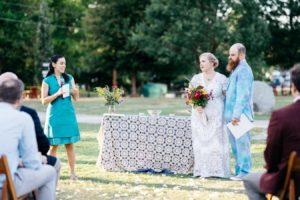 kathys-wedding